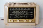 TSF Radio Schneider